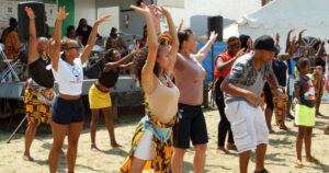 Dayton African American Cultural Festival